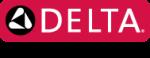 Kitchen Plumbing - Delta